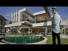 6 most expessive House Of    Justin Bieber         Laisser des commentaires...   Posted By Abayomi...
