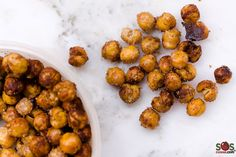 : Roasted Chickpeas - Recipes I Love - Canada Food Guide, Healthy Snacks, Healthy Eating, Chickpea Recipes, Edible Gifts, Group Meals, Roasted Vegetables, Baked Chicken, Chana Masala