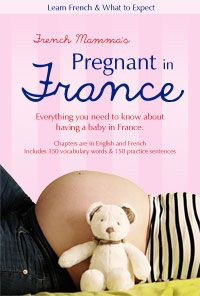 Pregnant-in-France-Book-Cover-NEW-June-10-200