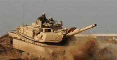 M1A2 Abrams sep v3