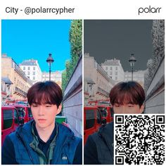 Ehehe yeni tema - 𝙋𝙤𝙡𝙖𝙧𝙧 𝘾𝙤𝙙𝙚𝙨`` (@polarrcypher) Photography Filters, Photography Editing, Artistic Photography, Tumblr Filters, Free Photo Filters, Foto Editing, Vintage Filters, Polaroid, Aesthetic Filter