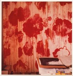 Pinned by Nico Kok Square Drawing, Robert Motherwell, Cy Twombly, Original Art For Sale, Art Institute Of Chicago, Global Art, Contemporary Paintings, Art Google, Abstract Expressionism