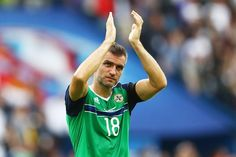 Northern Ireland's #Aaron_Hughes has made his move to the Indian Super League.