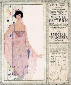 Frugal Luxuries by the Seasons: Enhancing the Wardrobe: FREE Vintage Sewing Patterns