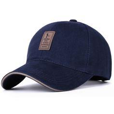 2017 Brand Golf Logo Baseball Cap Man Cap Snapback Hats Casual Sports Golf  Hats For Men 19415d62ca4