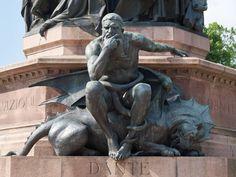 Garden Sculpture, Lion Sculpture, Statue Tattoo, Monument Valley, Mythology, Greek, Superhero, Outdoor Decor, Art