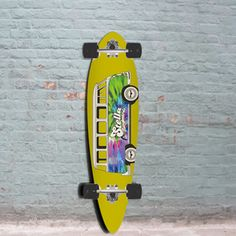 Fantastic selection of pintail longboards for sale. Irresistible cruising longboard for cheap. Pintail longboard store with a wide variety of choices. Long board for carving, cruising, freestyle and downhill all in place. Quality board with great customer service for all riding styles. Helpful support if you have question. Go ride a longboard its lots of fun and can be eye-opening.