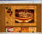 Bar Ferdinan's Website