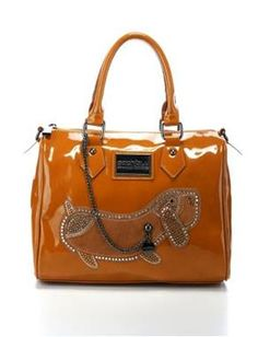 e71dc49b2abe 148 best Handbags images on Pinterest