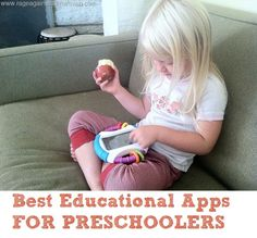 BEST%2520EDUCATIONAL%2520APPS%2520FOR%2520PRESCHOOLERS%255B7%255D.jpg (image)