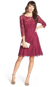 fa6b56f0c566 50 Stunning Autumn Wedding Guest Dresses 2019 - Plus Size Women Fashion