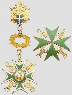 1000+ images about Order of Saint Lazarus of Jerusalem on Pinterest