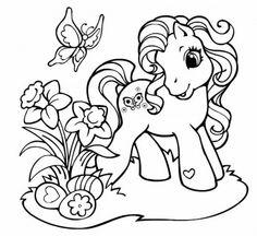 die 143 besten bilder von my little pony ausmalbilder | my little pony ausmalbilder