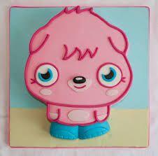 aww so cute!! :')