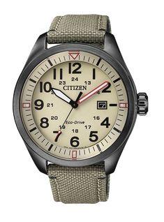 NEW Citizen Eco-Drive Mens Date Watch - Citizen Watch - Ideas of Citizen Watch Men's Accessories, Watch Sale, Automatic Watch, Smartwatch, Fashion Watches, Chronograph, Watches For Men, Men's Watches, Mens Fashion