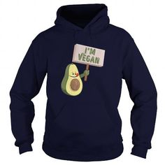 Show Your Vegan Pride  Vegan lovers LIMITED TIME ONLY. ORDER NOW if you like, Item Not Sold Anywhere Else. Amazing for you or gift for your family members and your friends. Thank you! #vegan #shirts