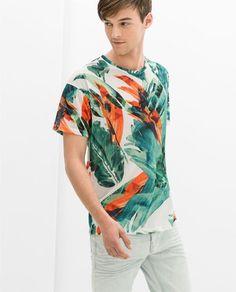 LOOKBOOK Robbie Wadge for Zara Summer 2014. www.imageamplified.com, Image Amplified (15)