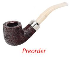 TobaccoPipes.com - Peterson Christmas 01 Tobacco Pipe - 2017, $112.00 (http://www.tobaccopipes.com/peterson-christmas-01-tobacco-pipe-2017/)
