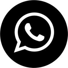 Icon Design, Logo Design, Graphic Design, Emoji, App Logo, Silhouette Art, Instagram Highlight Icons, Manga, Mendoza