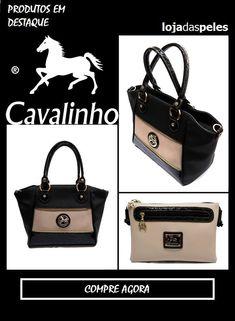 17c99600d 12 melhores imagens de Coisas para comprar | Wallet, Leather e Outfits