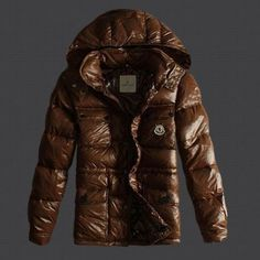 aa1bdad5a Moncler Jackets Ebay esw-ecommerce.co.uk