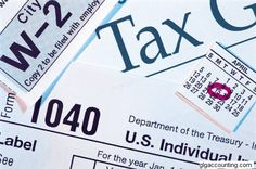 Are you facing tax debt problems? The Chicago tax lawyer firm helps people to smartly manage their IRS tax debt. Contact today for free consultation! Tax Refund, Tax Deductions, Tax Lawyer, Tax Attorney, Tax Debt, Irs Tax, Pay Taxes, Income Tax Return, Tax Preparation