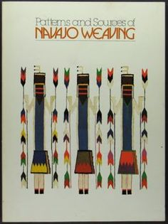 navajo patterns and sources of weaving Navajo Art, Navajo Rugs, Navajo Style, Southwestern Quilts, Southwest Art, Native American Design, American Indian Art, American Indians, Finger Weaving