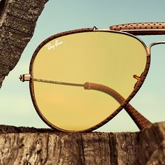 8e59d8bb7cdc54 8 Best Craft Story images   Ray ban glasses, Ray ban sunglasses, Ray ...
