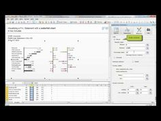 Dashboards #Xcelsius: How to use the graphomate Addons in SAP BO Dashboards (#Xcelsius)