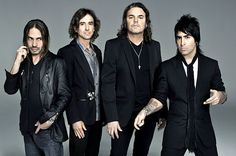 Mexican Rock Band Maná Influencing Environmental Involvement in Mexico   article from Mexico Today, 7/11/2012.  Mexico Current News & Events