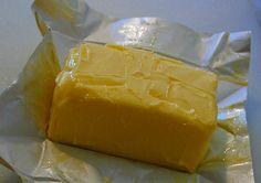 Manteiga ou Margarina, o que é melhor? | Blog Aqui na Cozinha |