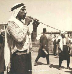 Palestine 1920