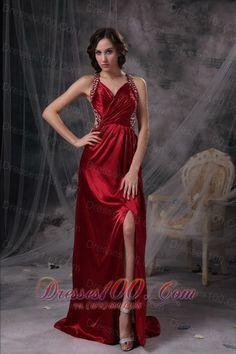 Long Dresses For Short People - RP Dress