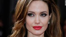 Millionaires who give money to individuals, Angelina has helped so many people, she's one of my favorite ambassadors to philanthropy.