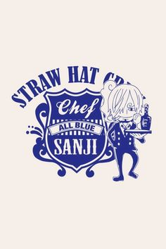 Find images and videos about anime, manga and one piece on We Heart It - the app to get lost in what you love. One Piece Anime, Sanji One Piece, Manga Anime, One Piece Logo, Robin, Sanji Vinsmoke, The Pirate King, 0ne Piece, First Love