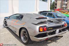 Lamborghini Diablo 3169.jpg
