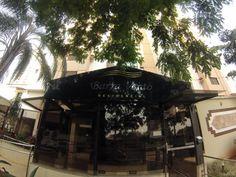 Compre Apartamento com 3 Quartos, Setor Bueno, Goiânia por R$ 460.000,00. Possui 112, 2 vagas na garagem. Acesse já e entre em contato!