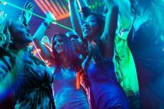 Dez dicas para que sua festa de formatura seja um sucesso - O Liberdade - Notícias de Campo Grande e região