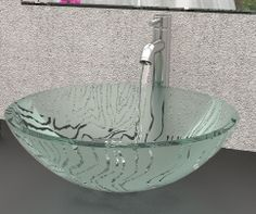 Stone Marble Sink, Plain Green Marble Sinks U0026 Basins | Bathroom Ideas |  Pinterest | Green Marble, Basin And Marbles