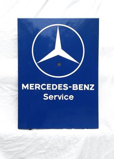 1000 images about silver star restorations on pinterest for Mercedes benz sign in
