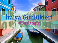 İtalya Günlükleri #ŞilepDergi #MütemadiyenBuradayız #Seyahat #Edebiyat #KültürSanat #İtalya #İtalyaKültürü #İtalyaSanatı #İtalyaGünlükleri #travel #turizm #italytravel #italyfood #italybook #venedik