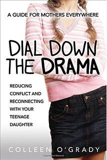 How to talk so teens will listen and listen so teens will talk listen so teens will talk from amazon dial down the drama reducing conflict and reconnecting with your teenage daughter a fandeluxe Document