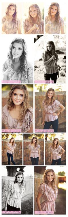 Senior Inspiration! - Page 2 Perfection!