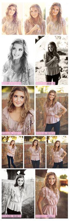 senior,girl,fashion,session,what to wear