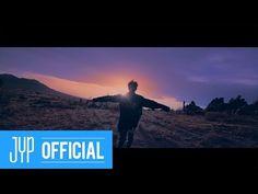 JUNHO(준호) Of 2PM CANVAS MV - YouTube AHHH HE LOOOKS SOOO HOTT I LOVE THE BEAT OF THIS SONG SOO MUCHH I CANT EVENNNN AHHHH I LOVE THIS SOO MUCHH <3 <3 <3 <3 <3 <3 <3 <3 <3