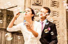 Fotofüchsin | Hochzeitsfotos, Bewerbungsbilder, Portraits, Tierportraits, Hochzeitsfotograf und Portraitfotograf Dortmund