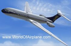 Vickers VC10 WorldOfAirplane Vickers Vc10, Qantas Airlines, International Airlines, Cabin Crew, Flight Attendant, Digital Marketing, Aviation, Scale Models, Air Ride