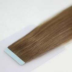 Very expensive Tape hair extensions would limit the chances of purchasing them. However, it's important to choose the best without compromising the quality of tape hair extensions.