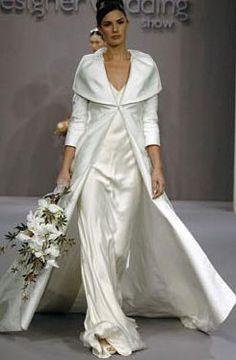 Bridal color beautiful. http://lingeriebriefs.com/category/bridal-briefs/