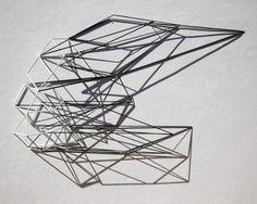 dionhorstmans: 'Lightspeed' 2011